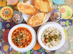 jackie-Alpers_white-and-red-menudo_.jpg